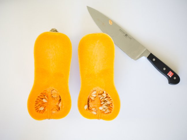 butternut-squash-cut-in-half