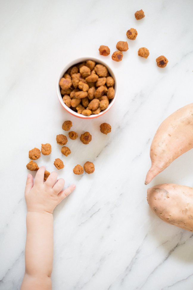 sweet-potato-bites-baby-food11